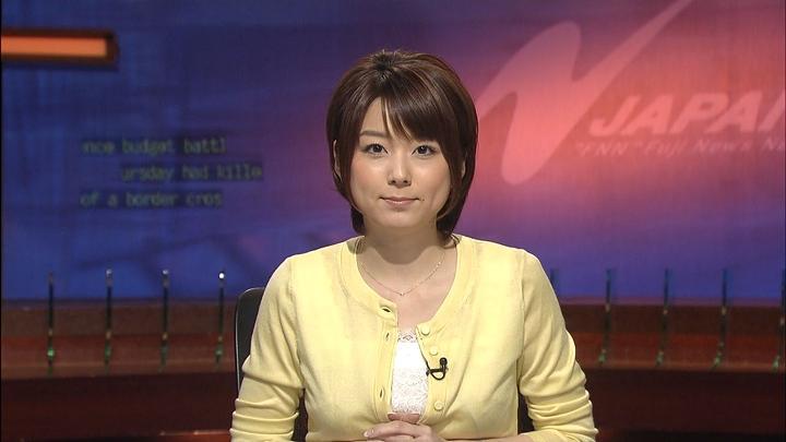 yuri20110503_08.jpg