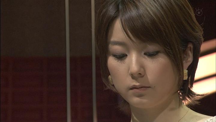 yuri20110504_01.jpg
