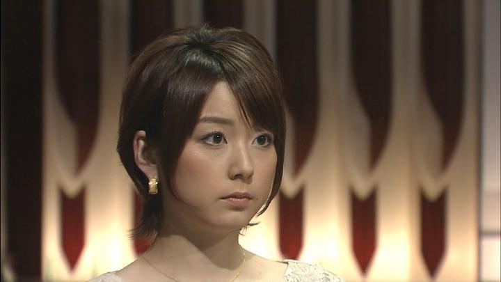 yuri20110504_02.jpg