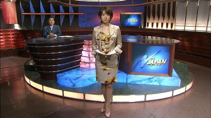 yuri20110506_02.jpg