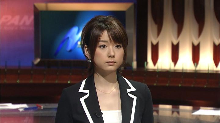yuri20110512_02.jpg