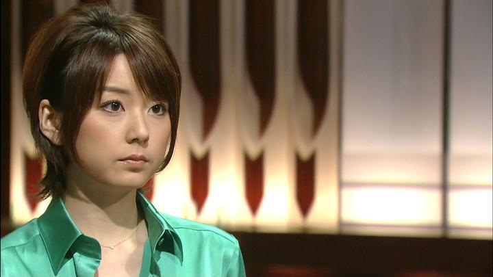 yuri20110516_01.jpg