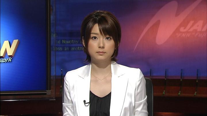 yuri20110517_01.jpg