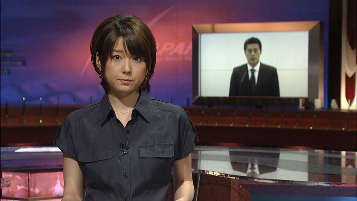 yuri20110519_02.jpg