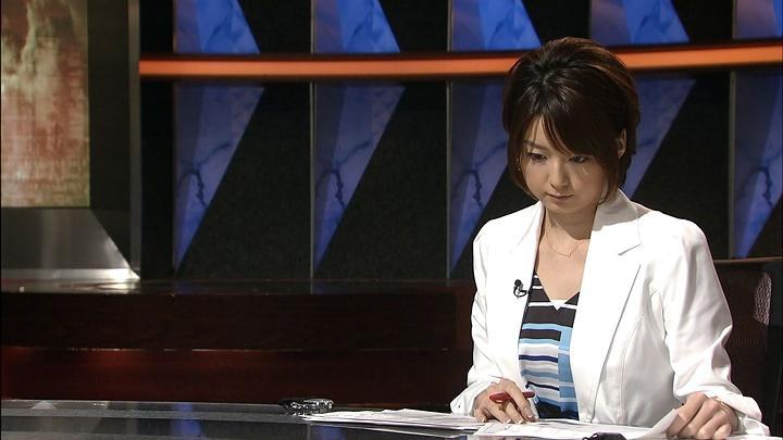 yuri20110528_03.jpg