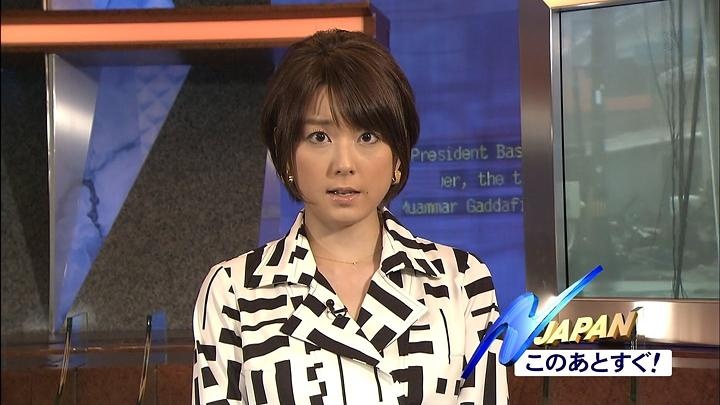 yuri20110530_01.jpg