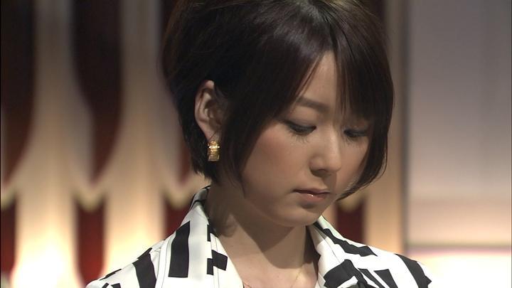 yuri20110530_02.jpg