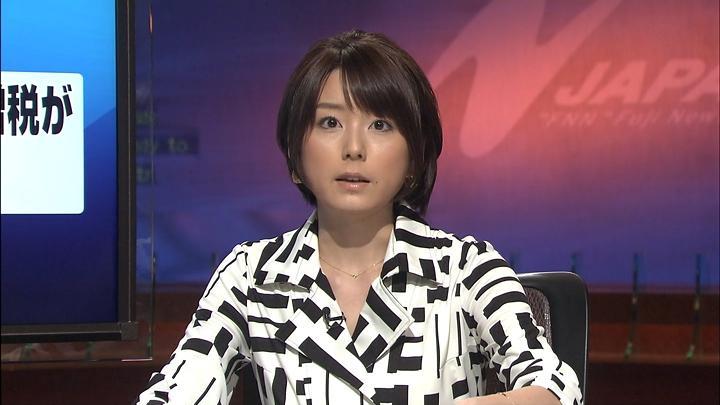 yuri20110530_05.jpg