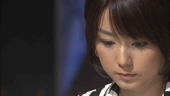 yuri20110530_06.jpg