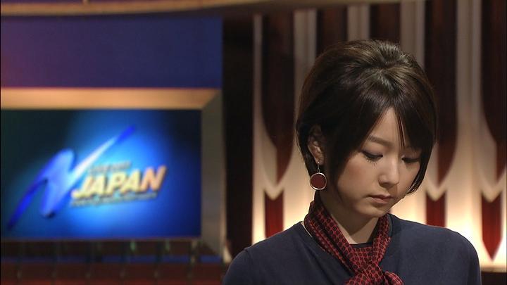 yuri20110601_01.jpg