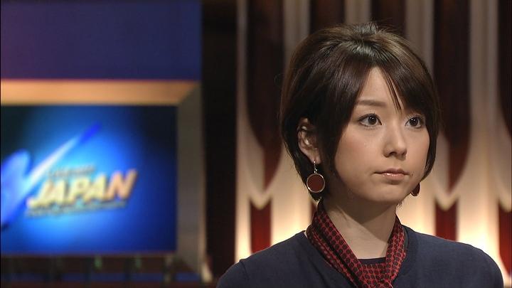 yuri20110601_02.jpg