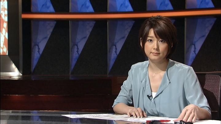 yuri20110603_02.jpg