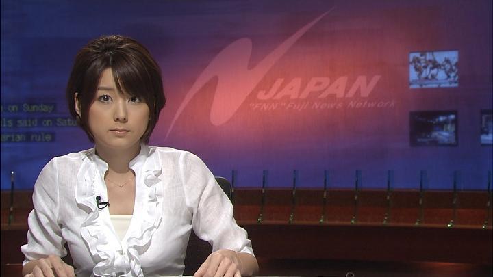 yuri20110606_03.jpg
