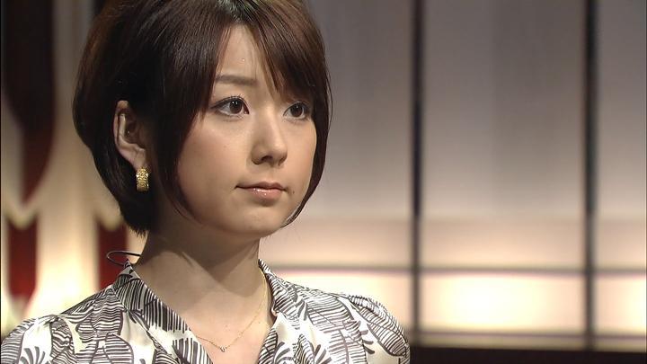 yuri20110607_01.jpg