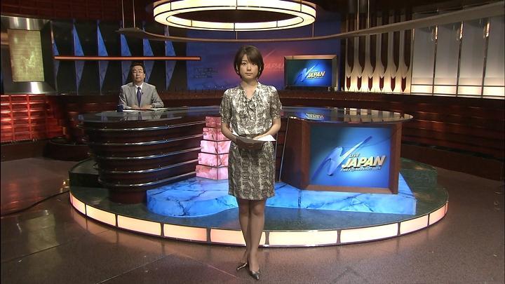 yuri20110607_02.jpg