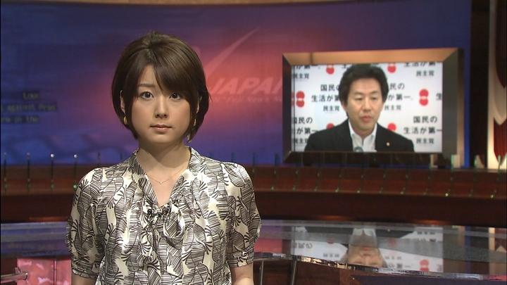 yuri20110607_03.jpg