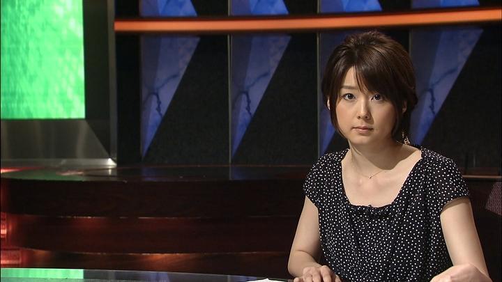 yuri20110609_03.jpg