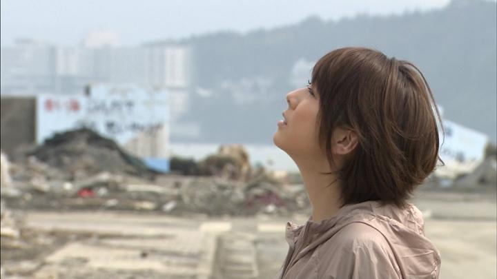 yuri20110610_01.jpg