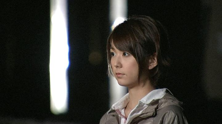 yuri20110610_02.jpg