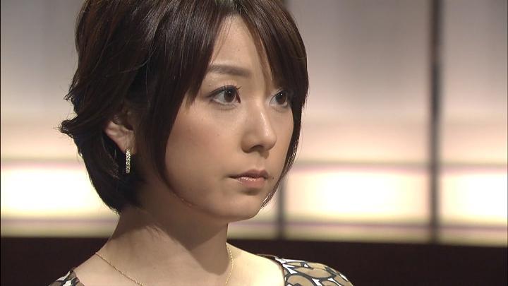yuri20110613_01.jpg