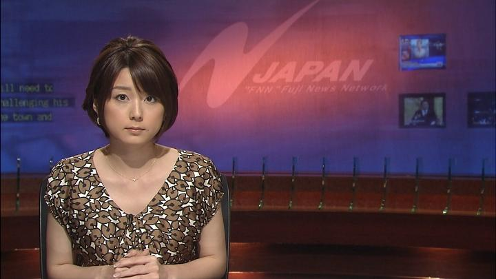 yuri20110613_03.jpg