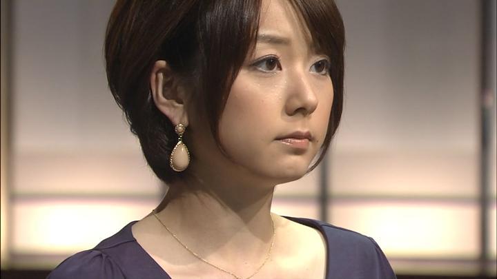 yuri20110614_07.jpg