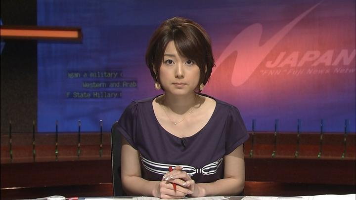 yuri20110614_10.jpg