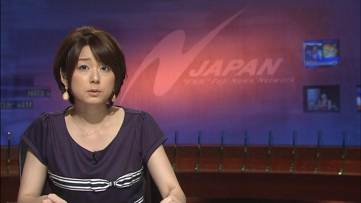 yuri20110614_11.jpg