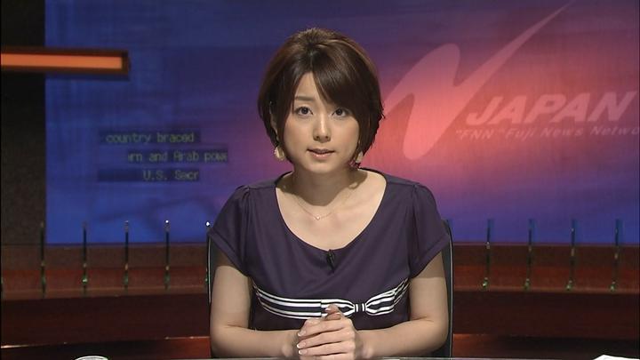 yuri20110614_12.jpg