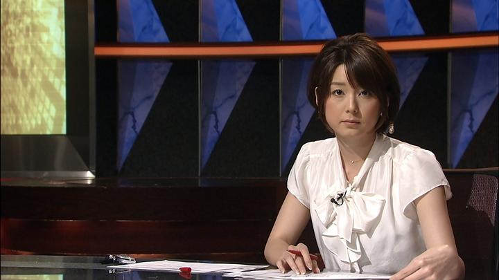 yuri20110615_04.jpg