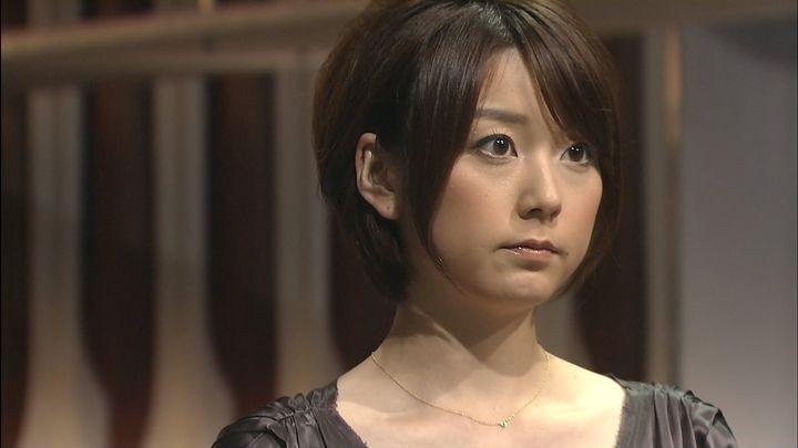 yuri20110617_01.jpg