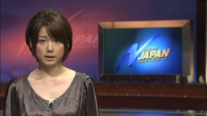 yuri20110617_03.jpg