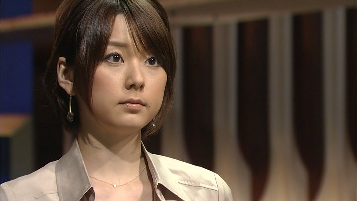 yuri20110621_01.jpg