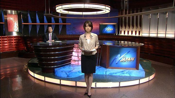 yuri20110621_02.jpg
