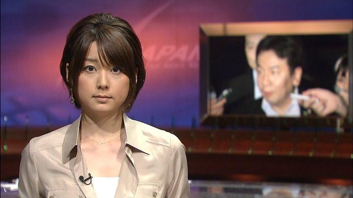yuri20110621_03.jpg