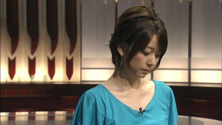 yuri20110622_01.jpg