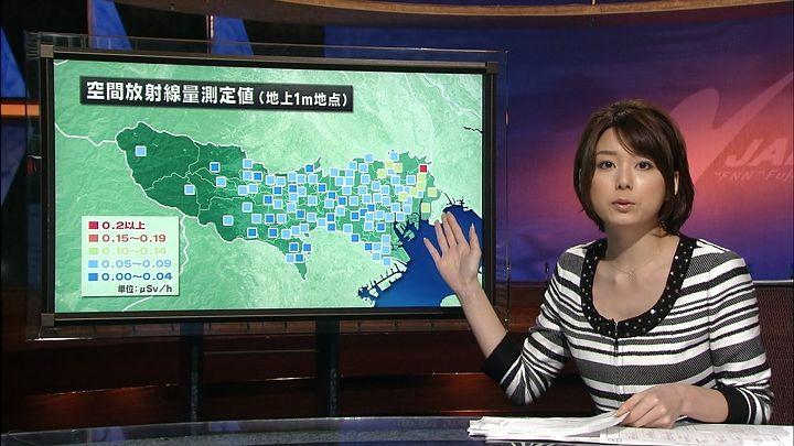 yuri20110623_03.jpg