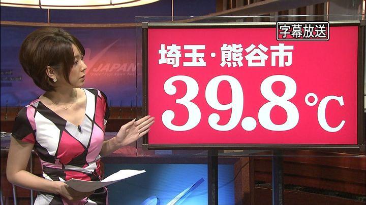 yuri20110624_02.jpg