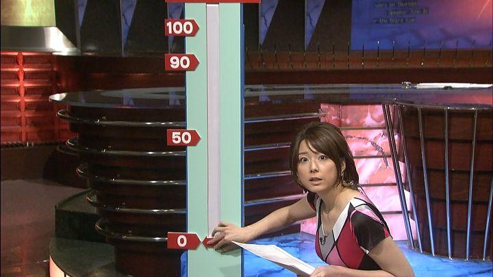 yuri20110624_03.jpg