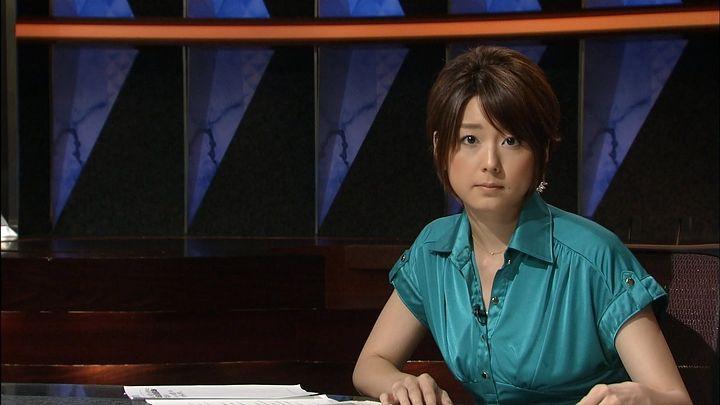 yuri20110628_05.jpg