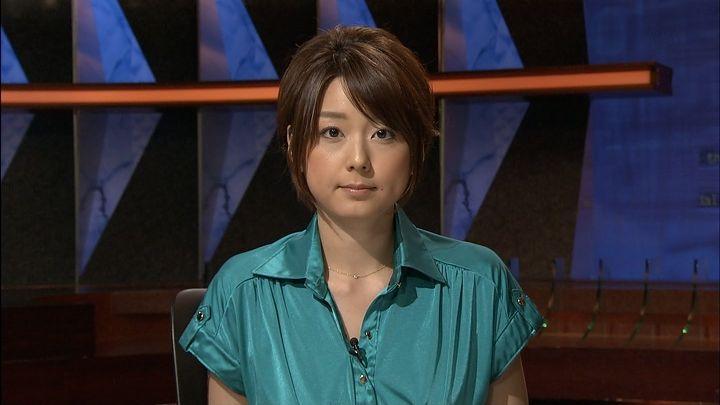 yuri20110628_07.jpg