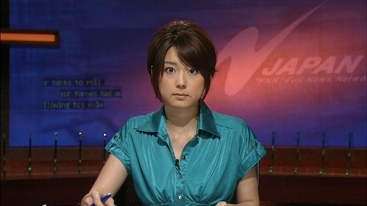 yuri20110628_08.jpg