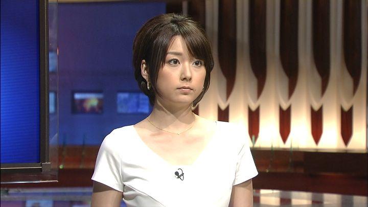 yuri20110629_01.jpg