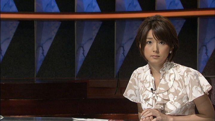 yuri20110708_03.jpg