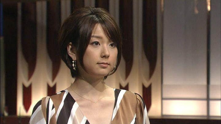 yuri20110713_01.jpg