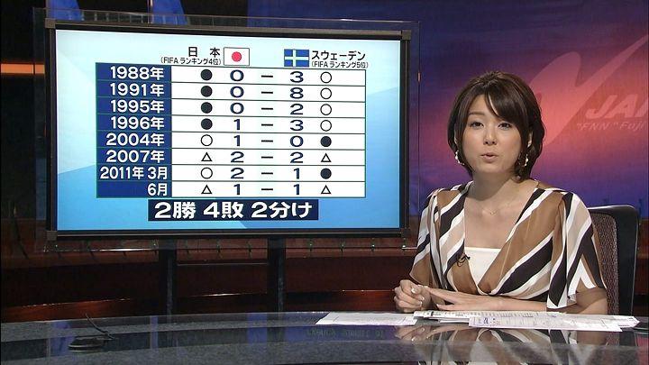 yuri20110713_03.jpg
