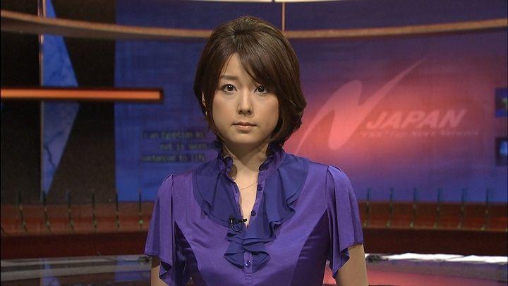 yuri20110721_02.jpg