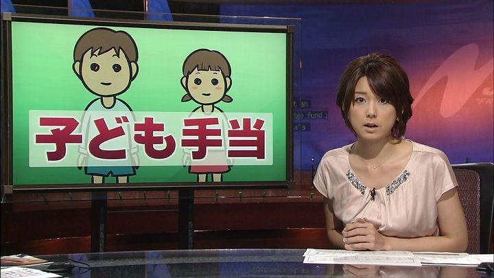 yuri20110722_03.jpg