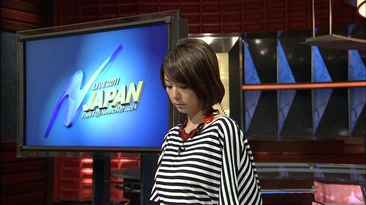 yuri20110727_01.jpg