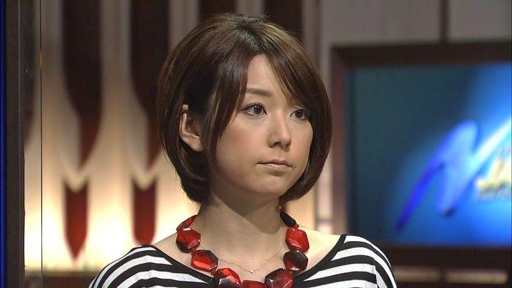 yuri20110727_02.jpg